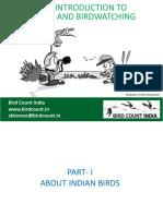 GBBC IntroBirdsBirding v0.3 1
