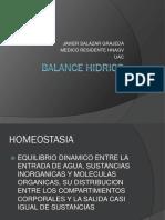 1 Balance Hidrico Uac