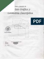 19H  NOTAS Y EJEMPLOS DE ANALISIS GRAFICO Y GEOMETRIA DESCRIPTIVA_OCR.pdf
