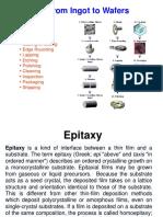 Epitaxy.pdf