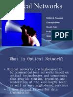 23661315 Optical Network
