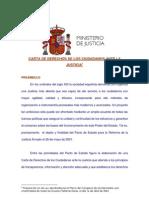 cartaderechos_ES