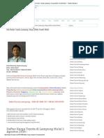 Info Dealer Toyota Lampung, Harga Mobil, Kredit Mobil _ Toyota Indonesia