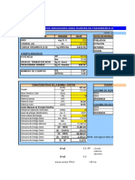 Copia-de-DiseñoEquipos222.xls