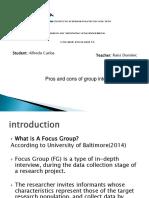 Focus group interview.pptx