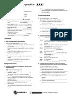vocabulary_unit_2_3star.pdf