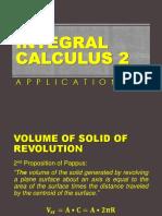 Integral Calculus 2 Rev 4-4