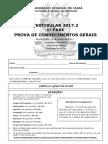 vtb20172f1g1.pdf