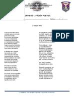 ACT FUNCIÓN POÉTICA .docx