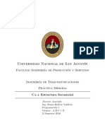 PSecuencial10.pdf