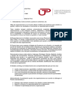 Universidad Tecnológica Del Per1
