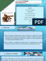 Diapositiva Tributario II