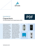 Cat_Capacitors for UPS-2011-Epcos.pdf