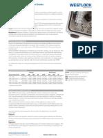 WESBUL-09080-US-1302.pdf