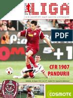 03 (62) 28.08.2010 CFR - PANDURII