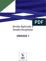GE - Direito Aplicado à Gestão Hospitalar_01