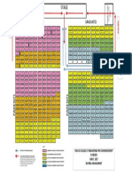 Seat Plan Precommencement Exercises New
