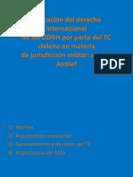 PPT ponencia.pptx