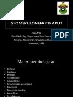 16. GNAPS.pdf