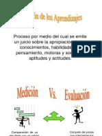 Evaluación Educativa.ppt