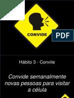 Hábito 3 - Convite.pdf