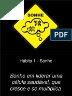 Hábito 1 - Sonho.pdf