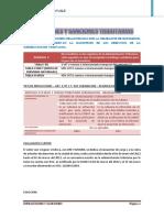 129805595-Casos-Practicos-173-178-Listo.docx