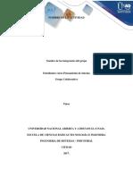 Plantilla Entrega Fase 4