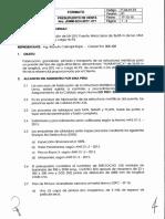 P17-071 (Pte Vigas ALl 1V - Huarapasca-DRTC Apurimac)