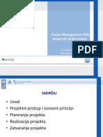 Project Management-preporuke dobre prakse Selim Cemerlic.pdf