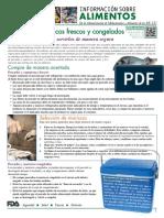 FandFSeafoodSPUCM239498 (1).pdf