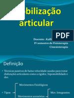 mobilizac387c383o20articular1