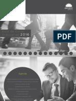 PV Inversiones PDF Cifras Tributarias 240216