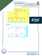 273038226-Problema-de-analisis-matricial.pdf