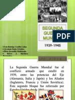 segundaguerramundial-140314183033-phpapp02