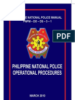 PNP Operations Manual 2010 - www.coolbuster.net