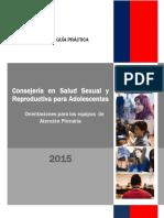 CONSEJERIA SSR ADOLESCENTES FINAL 06 01 16.pdf