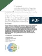 artikel-ji-us.pdf