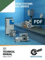 TechnHandb_EN_2817.pdf