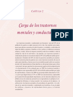 whr01_ch2_es (1).pdf