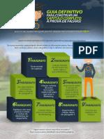 infografico_modelo-capitulo-basico.pdf