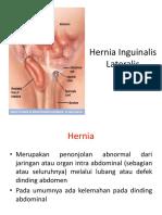 hernia.pptx