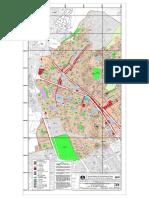 Mapa de zonificación - SAN JUAN DE MIRAFLORES.pdf