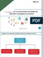 SDSS - Despacho de la Viceministra de Redes de Atención Ambulatoria de Salud.pdf
