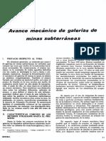 Avance mecánico underground.pdf