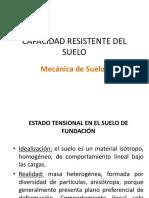 CAPACIDAD RESISTENTE DEL SUELO.pptx