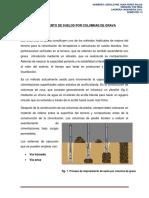 COLUMNA DE GRAVA MEJORADO.docx