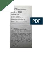 seguro de rosalinda .pdf