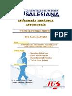 331125578 Investigacion Sistema de Embrague (1)