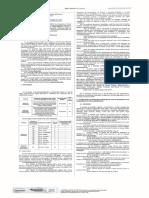 Agente da Fiscalização  Tribunal de ContasSP.pdf